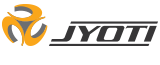 Jyoti CNC Automation Ltd.